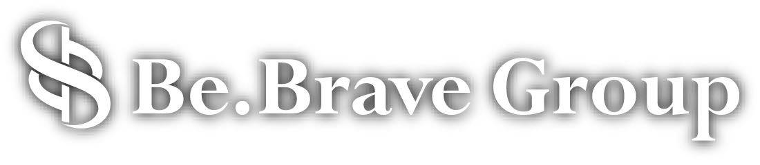 Be.Brave Group